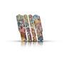 Riesel Design chain Schutz Tape 3000 stickerbomb
