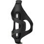 XLAB Side Kick Flaschenhalter rechts Carbon matte black
