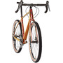 Kona Libre DL prism rust purple