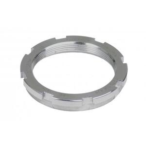 Bosch Verschlussring zur Kettenblattmontage silver silver