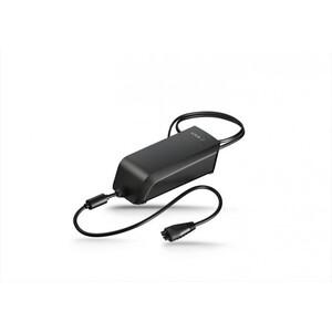 Bosch Schnell-Ladegerät 6A Ladegerät UK black black