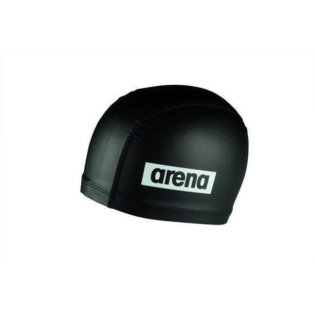 arena Light Sensation II Cap black