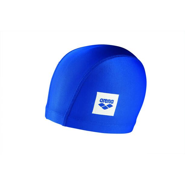 arena Unix II Cap blue