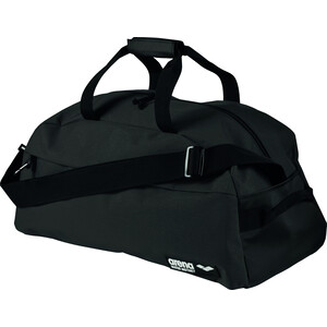 arena Team 40 Duffle team black melange team black melange