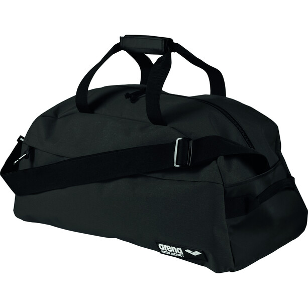 arena Team 40 Duffle team black melange