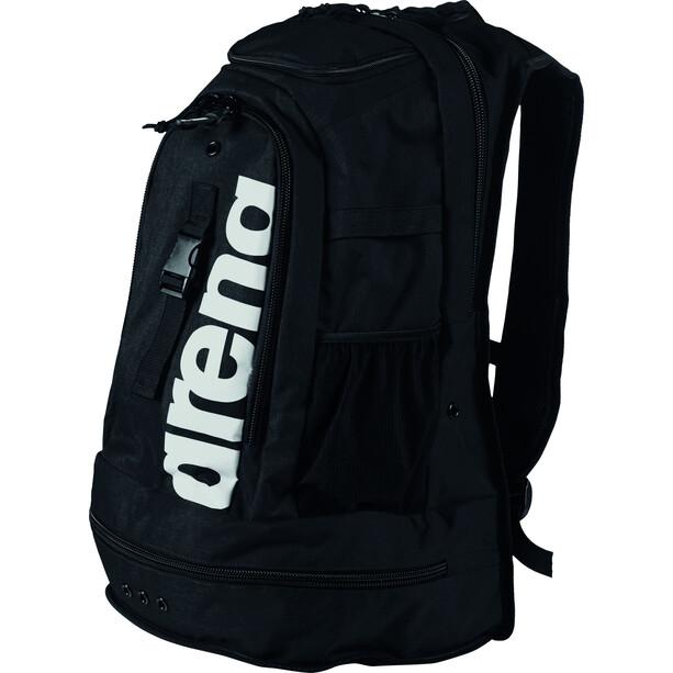 arena Fastpack 2.2 Rucksack schwarz