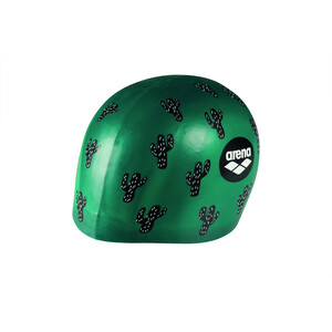 arena Poolish Moulded Cap cactus green cactus green