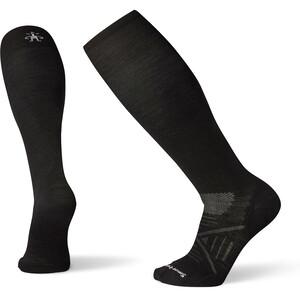 Smartwool PhD Ski Ultra Light Socks Herr Black Black