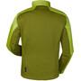 Schöffel Val d Isere Isolierende Jacke Herren grün