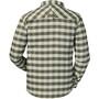Schöffel Durban Shirt Herren grau