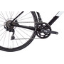 Cannondale SuperSix EVO Carbon Disc 105 black pearl