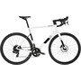 Cannondale SuperSix EVO Carbon Disc Force eTap AXS cashmere
