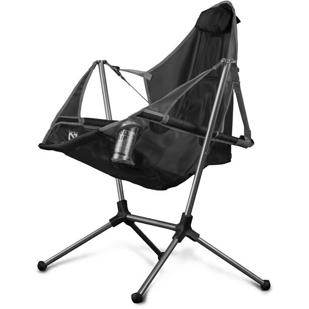 NEMO Stargaze Recliner Chair Graphite