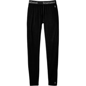 Smartwool Merino 150 Unterhose Damen black black