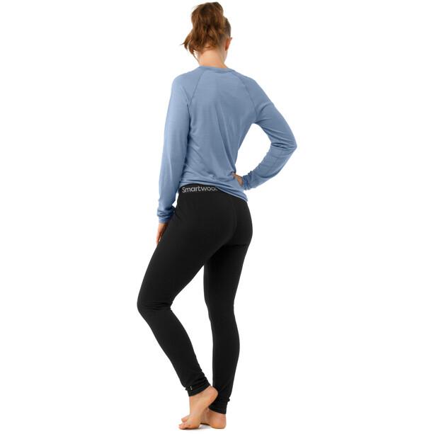 Smartwool Merino 150 Unterhose Damen black