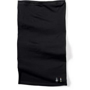 Smartwool Merino 150 Schlauchschal black black