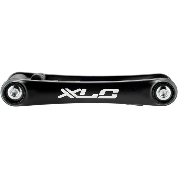XLC TO-S86 Spezial Werkzeug für intere Kabelverlegung black