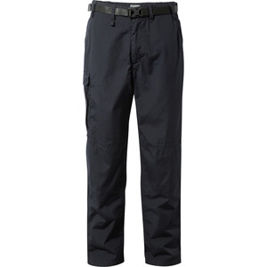 Craghoppers Classic Kiwi Trousers Herr dark navy dark navy
