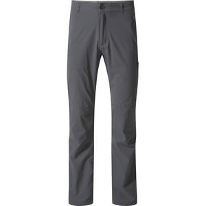 Craghoppers NosiLife Pro II Trousers Herr grå grå