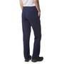 Craghoppers NosiLife Lounge Pants Dam blue navy