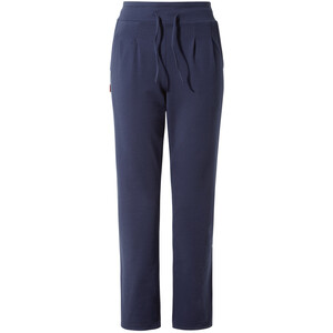 Craghoppers NosiLife Lounge Pants Dam blue navy blue navy