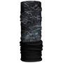 8000plus by Reinhold Messner/black