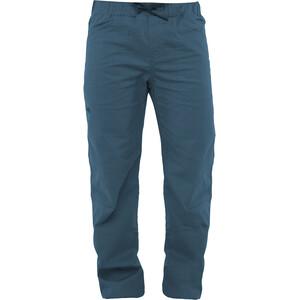 ABK Zen Hose Herren blue grey blue grey