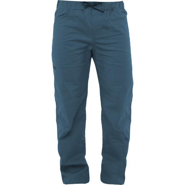 ABK Zen Hose Herren blue grey
