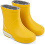 Tretorn Basic Winter Rubber Boots Barn Spectra Yellow