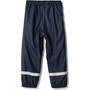 Tretorn Wings Winter Pants Barn Navy