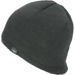 Sealskinz Waterproof Cold Weather Beanie svart svart