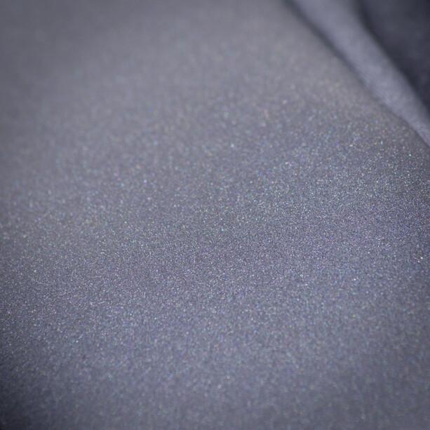 Sealskinz Waterproof Extreme Cold Weather Split Finger Fahrradhandschuhe black/grey