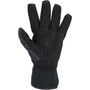 Sealskinz Waterproof All Weather Lightweight Handschuhe Damen black