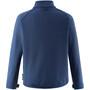 Reima Klippe Sweater Barn Navy