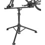 Red Cycling Products Professional T-Workstand Support de montage