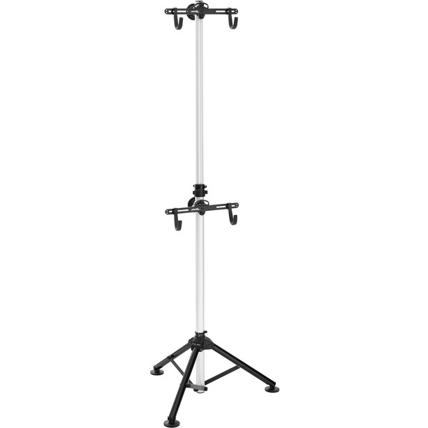 Red Cycling Products StandUp II Bike Holder