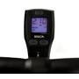 SILCA Super Pista Digitale Stand-Luftpumpe black