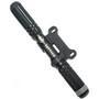 SILCA Tattico Bluetooth Mini-Pumpe black
