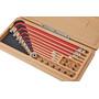 SILCA HX-One Home Essential Werkzeug Kit