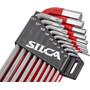 SILCA HX-Two Travel Essential Werkzeug Kit