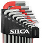 SILCA HX-Two Travel Essential Werkzeug Kit
