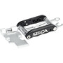 SILCA Italian Army Knife Venti 20-teiliges Multitool