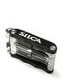 SILCA Italian Army Knife Venti 20-teiliges Multitool