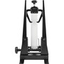 Red Cycling Products Master Wheel Truing Stand Banc de centrage