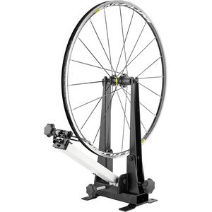 Red Cycling Products Master Wheel Truing Stand Zentrierständer