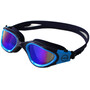polarized lens-navy/blue