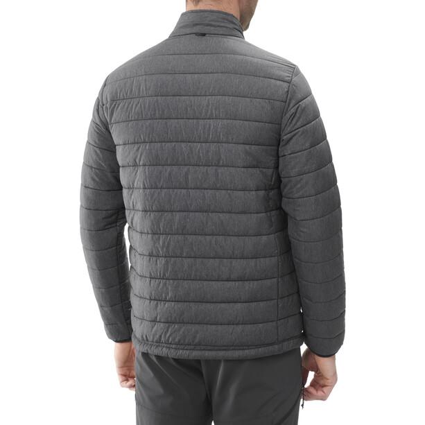 Lafuma Access Loft Full-Zip Jacke Herren grau