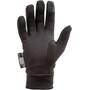 Lafuma Powerstretch Handschuhe black