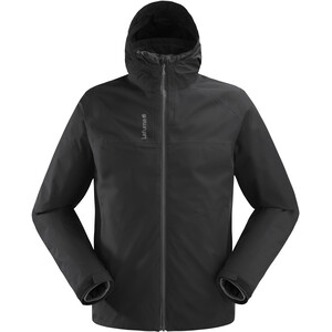 Lafuma Pumori GTX 3in1 Daunenjacke Herren black /carbone grey black /carbone grey