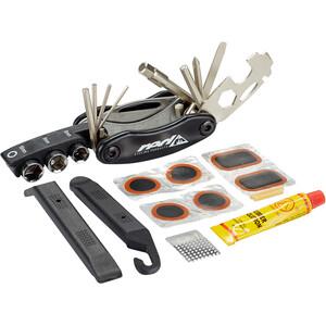 Red Cycling Products Tool Bag Mini Werkzeug Set